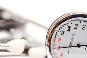 hipertensión y obesidad gastrum