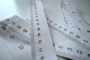 obesidad y sobrepeso tras confinamiento