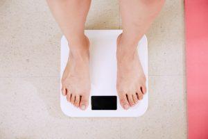 Tratamiento sobrepeso Gastrum