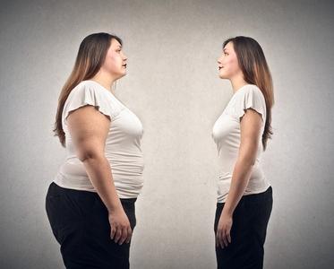 Obesidad y cáncer de mama