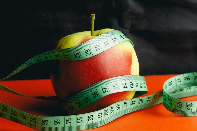 Consejos gastrum para perder peso