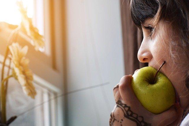 Gastrum nutrición pediátrica