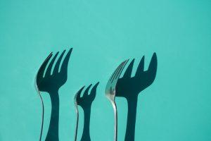 dietas milagrosas y sus peligros
