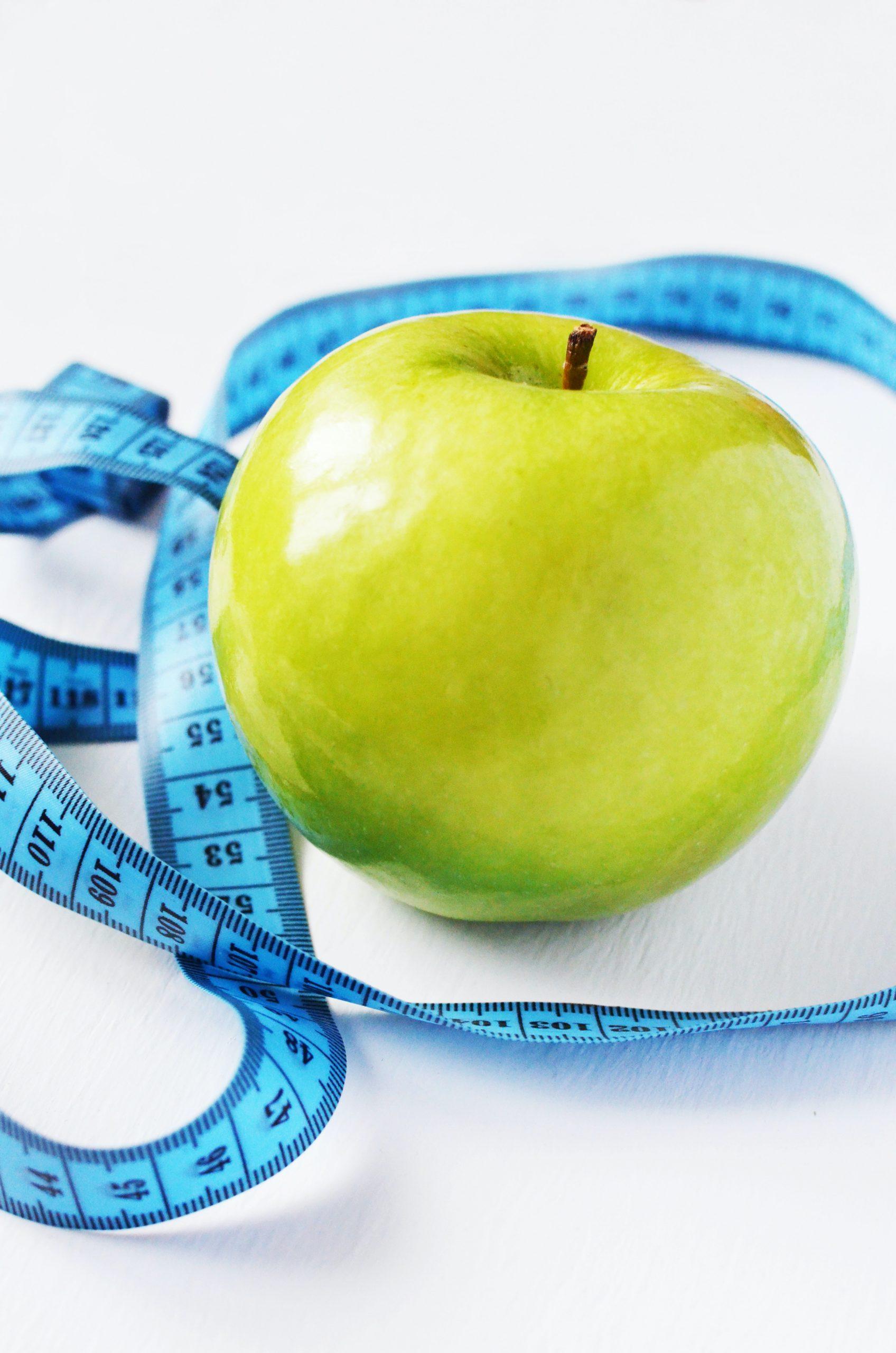 consejos para perder peso
