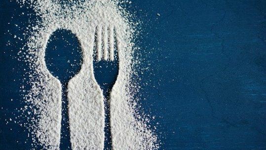 los peligros del azúcar