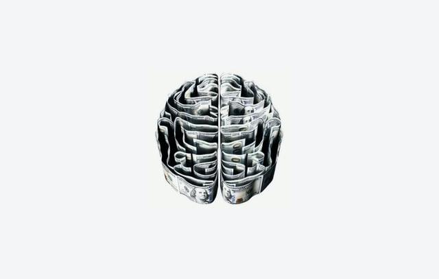 Cómo afecta la obesidad al cerebro