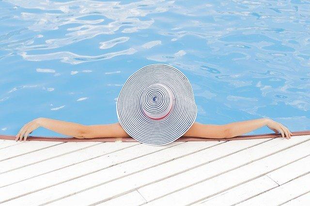 por qué el verano es buen momento para adelgazar
